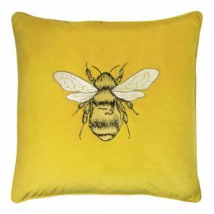 Riva Home Hortus Cushion - £14