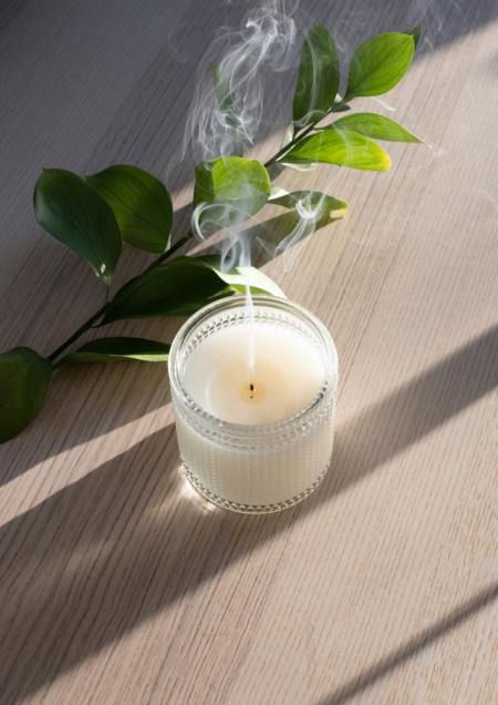 home summer scents