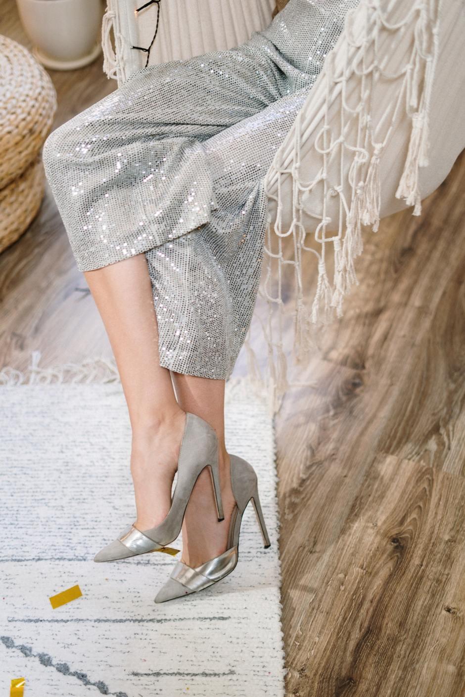 aw21 footwear trends 2021