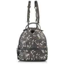 Σακίδιο Πλάτης Le Pandorine Credici Mini Backpack DAO021