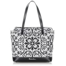 Τσάντα Ώμου Braccialini B9639