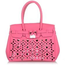 Tote Τσάντα Save My Bag 2132
