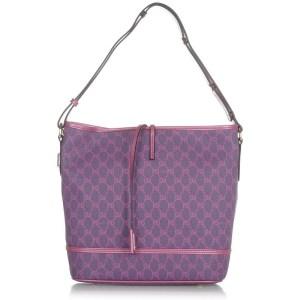 Τσάντα Ώμου Fido 44-10