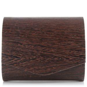 Ξύλινο Βραδινό Τσαντάκι 27 Wooden Accessories 805