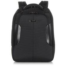 Σακίδιο Πλάτης Samsonite XBR Laptop Backpack 15.6 75215
