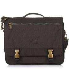 Τσάντα Ταχυδρόμου Camel Active Journey B00801