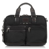 Χαρτοφύλακας Tumi Alpha Bravo Andersen Slim Commuter Brief 222640 image