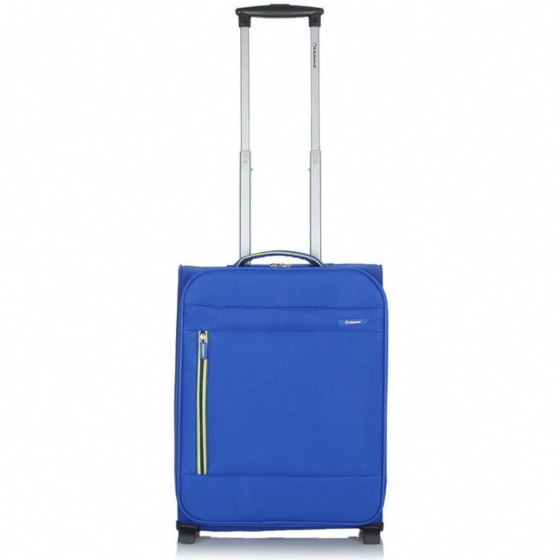 Βαλίτσα Μαλακή Diplomat ZC600-55 Small/Cabin Size