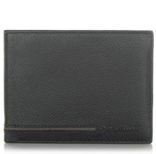 Πορτοφόλι Diplomat MN200