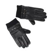Αντρικά Δερμάτινα Γάντια Guy Laroche 98952 image
