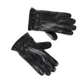 Αντρικά Δερμάτινα Γάντια Guy Laroche 98956 image