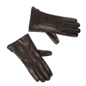 Αντρικά Δερμάτινα Γάντια Brandbags 588053 image