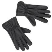 Αντρικά Γάντια Trussardi Jeans 57W001 image