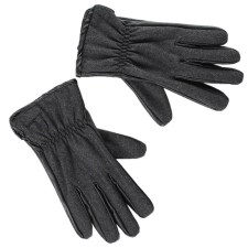 Ανδρικά Γάντια Trussardi Jeans 57W001