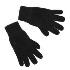 Ανδρικά Γάντια Trussardi Jeans 57W003