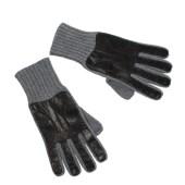 Αντρικά Γάντια L28 DY4001 image