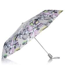 Ομπρέλα Σπαστή Perletti 021180