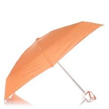 Ομπρέλα Σπαστή Perletti 025720