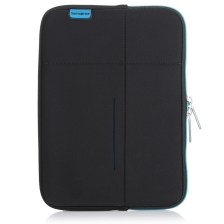 Θήκη Tablet Samsonite 46122 Airglow Sleeves 10.2 '' 46122