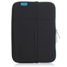 Θήκη Tablet Samsonite 46122 Airglow Sleeves 10.2 '' 46122