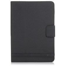 Θήκη Tablet Samsonite 58505 Tabzone 10.1'' 58505