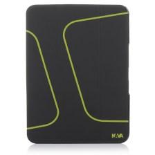Θήκη Tablet Nava DC469