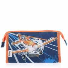 Κασετίνα Disney by Samsonite Planes Contrails 62311
