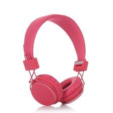 Ακουστικά Urbanears Plattan 700H02