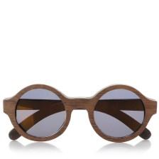 Ξύλινα Γυαλιά Ηλίου 27 Wooden Accessories 206B