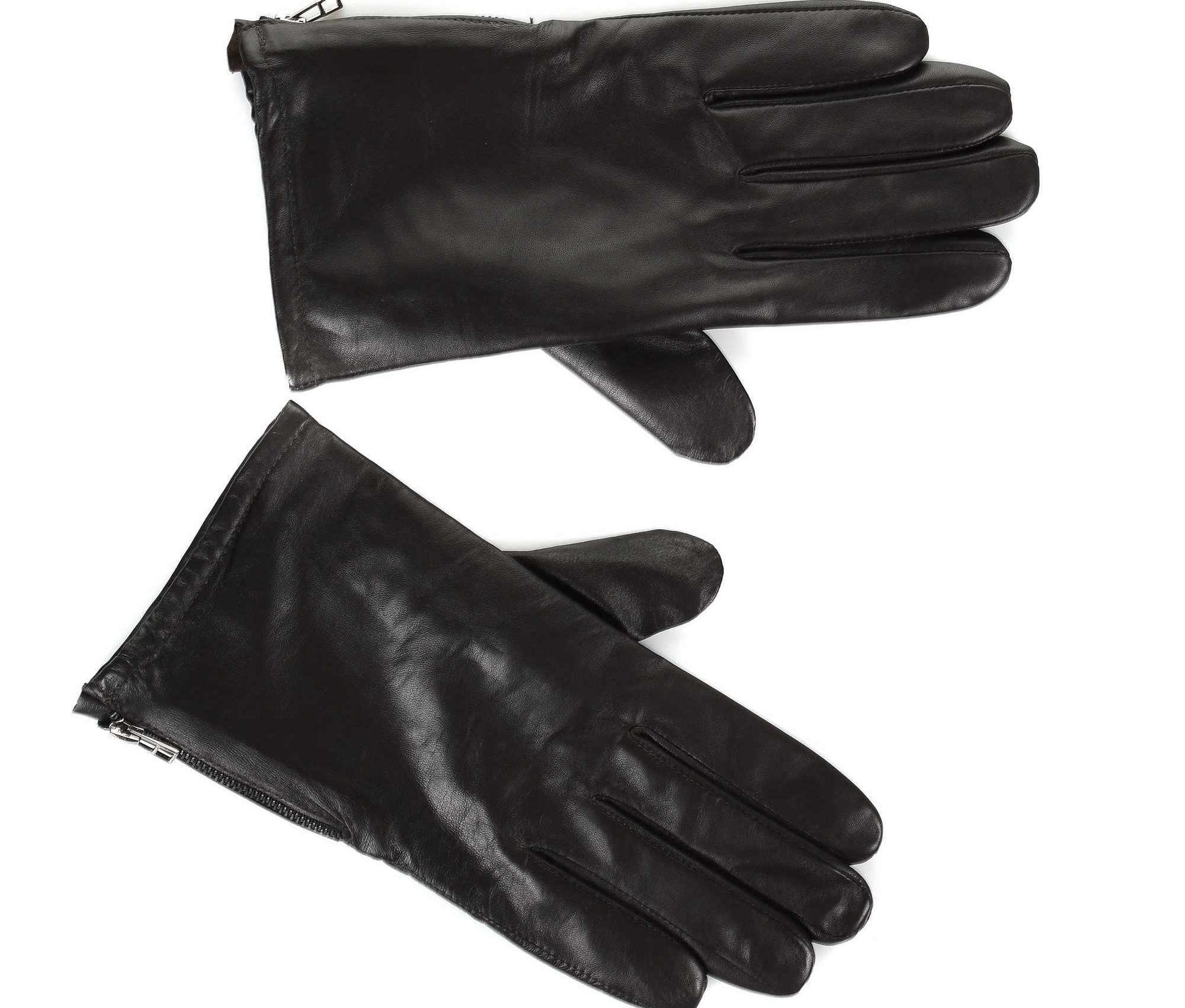 Δερμάτινα Γάντια Guy Laroche 98957