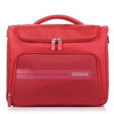 Beauty case American Tourister Summer Voyager 85465