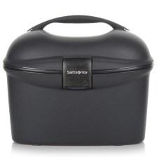 Beauty Case Samsonite Cabin Collection 42084
