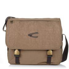 Τσάντα Ταχυδρόμου Camel Active Journey B00803