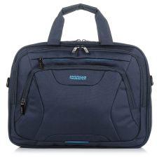 Χαρτοφύλακας American Tourister Laptop Bag 15.6'' 88532