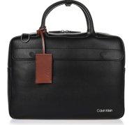 Χαρτοφύλακας Calvin Klein K50K505380