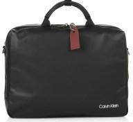 Χαρτοφύλακας Calvin Klein K50K505935