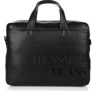 Χαρτοφύλακας Trussardi Jeans 71B00195