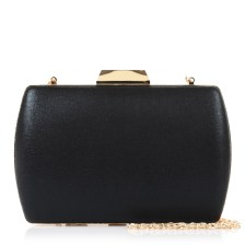 Clutch Brandbags Collection UA5605
