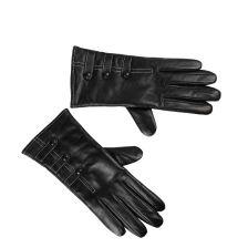 Δερμάτινα Γάντια Guy Laroche 98871