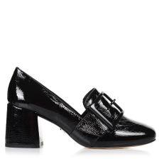 Δερμάτινα Ankle Παπουτσια Werner 091001