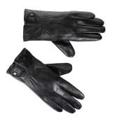 Δερμάτινα Γάντια Gai Mattiolo L03 image