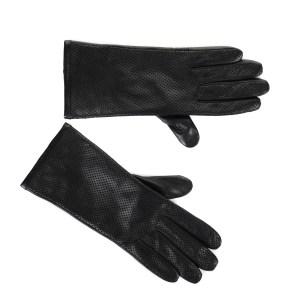 Δερμάτινα Γάντια Guy Laroche 98874