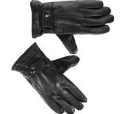 Δερμάτινα Γάντια Pierre Cardin PC.G960