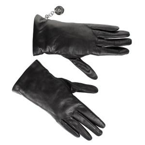 Δερμάτινα Γάντια Pierre Cardin PCG303