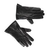 Δερμάτινα Γάντια Pierre Cardin PCG310 image