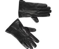 Δερμάτινα Γάντια Pierre Cardin PCG310