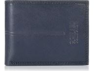 Δερμάτινο Πορτοφόλι Coveri 9950-992