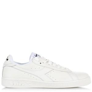 Δερμάτινα Sneakers Diadora GAME L LOW