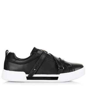 Δερμάτινα Sneakers Tommy Hilfiger FW0FW04300