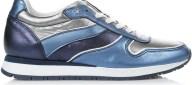Δερμάτινα Sneakers Tommy Hilfiger Izzy 1C2 W01633
